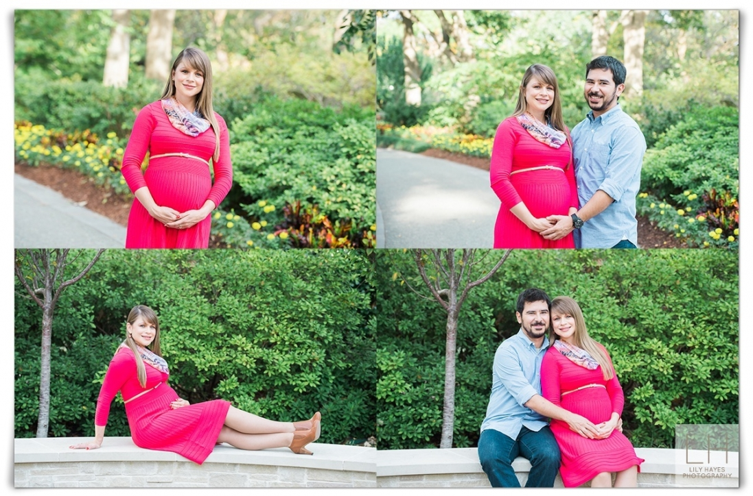 dallas-maternity-photos-danieli-rodriguez-dallas-arboretum-