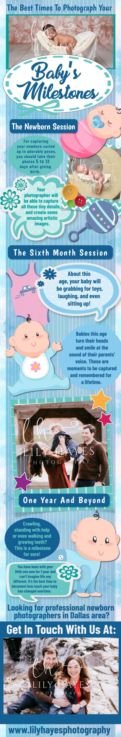 The-Best-Times-To-Photograph-Your-Baby's-Milestone-min
