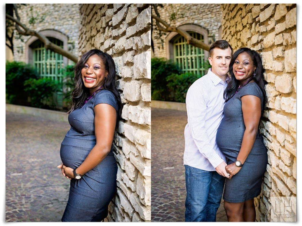dallas-maternity-photographer-canals-at-las-colinas