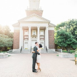 Couples photography session in Dallas Texas