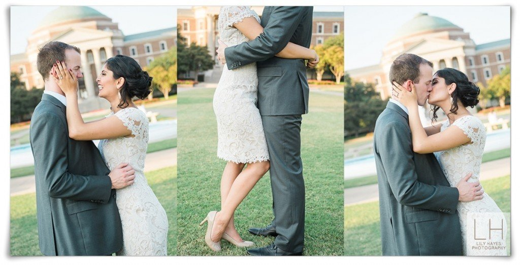 smu-campus-engagement-photos4