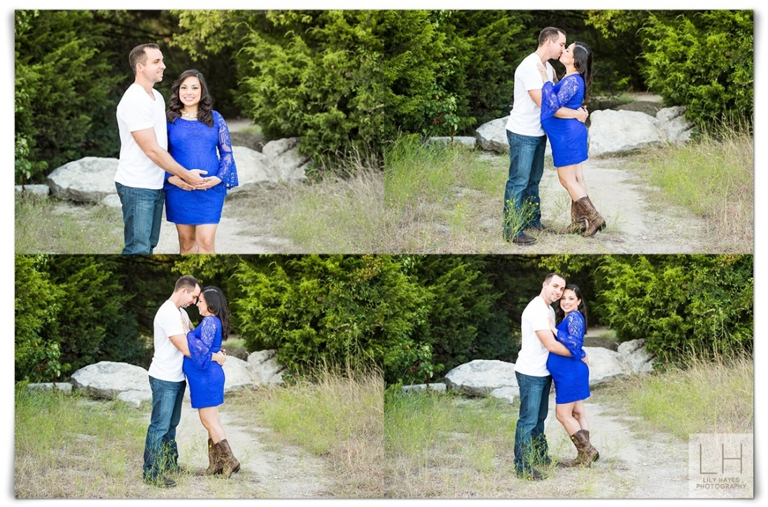 arbor-hills-maternity-photos