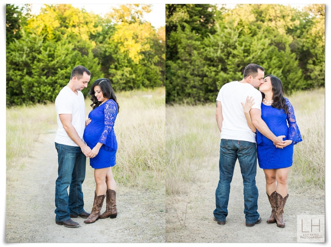 arbor-hills-maternity-photos1
