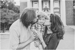 family-photographer-dallas