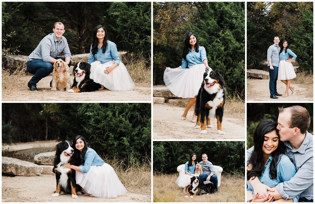 best dallas family photogrtapher